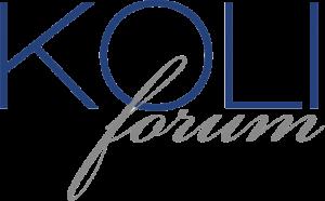 Koli Forum logo