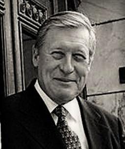 Pekka Hallberg