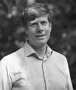 Photo of Sverker Danielsson